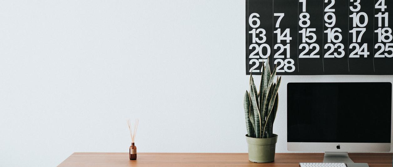 minimalist website design benefits