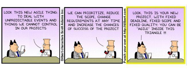 Growth Marketing Success