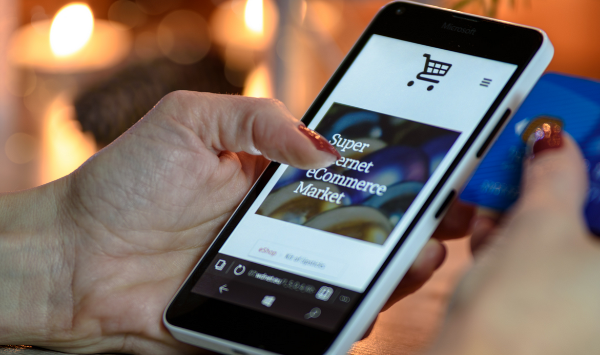 12 Mobile App Tools to Help Run Your Ecommerce Business