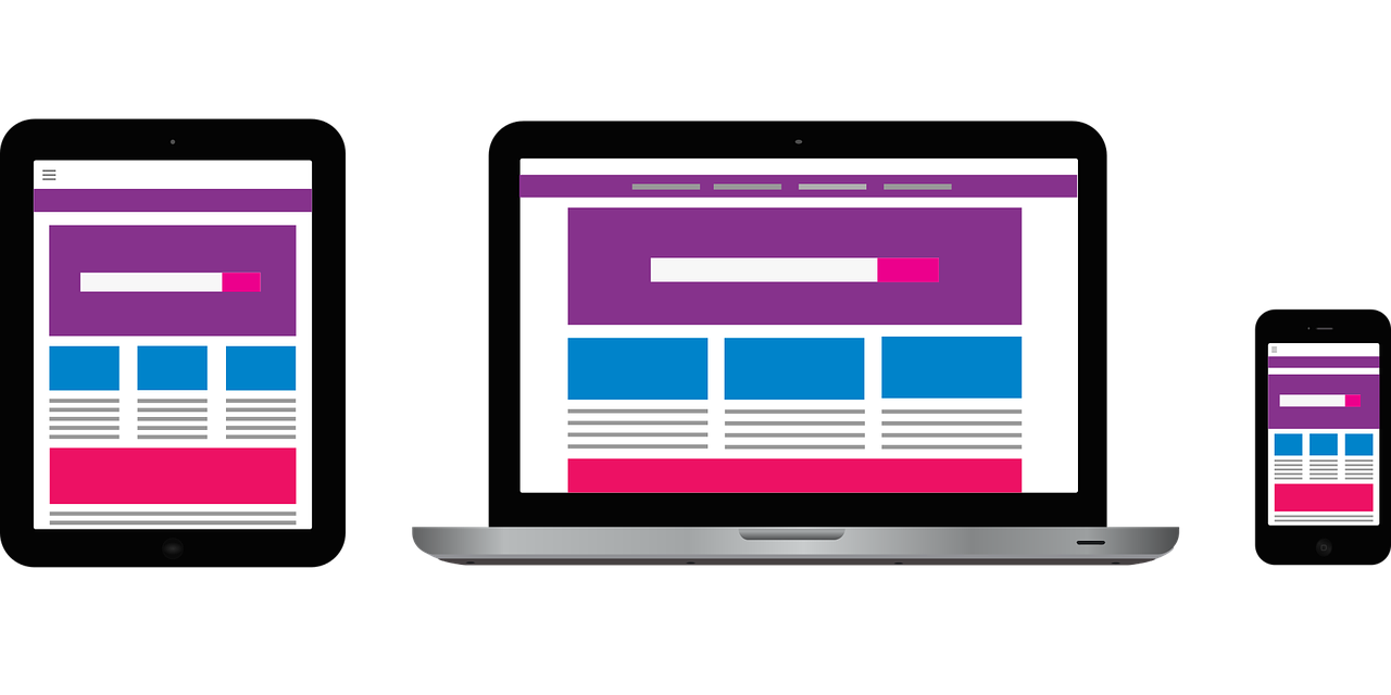 Redesigning Your Mobile Ecommerce Site
