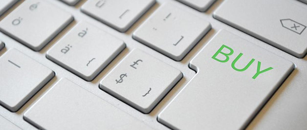 Ecommerce Website Conversion Optimization