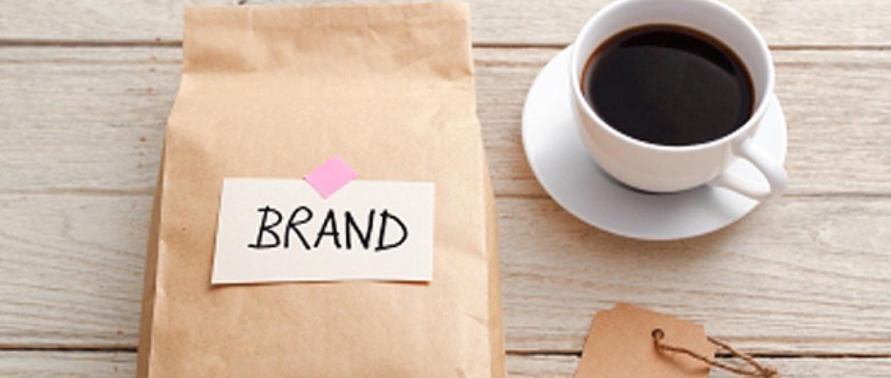 5 Advantages of a Custom Website