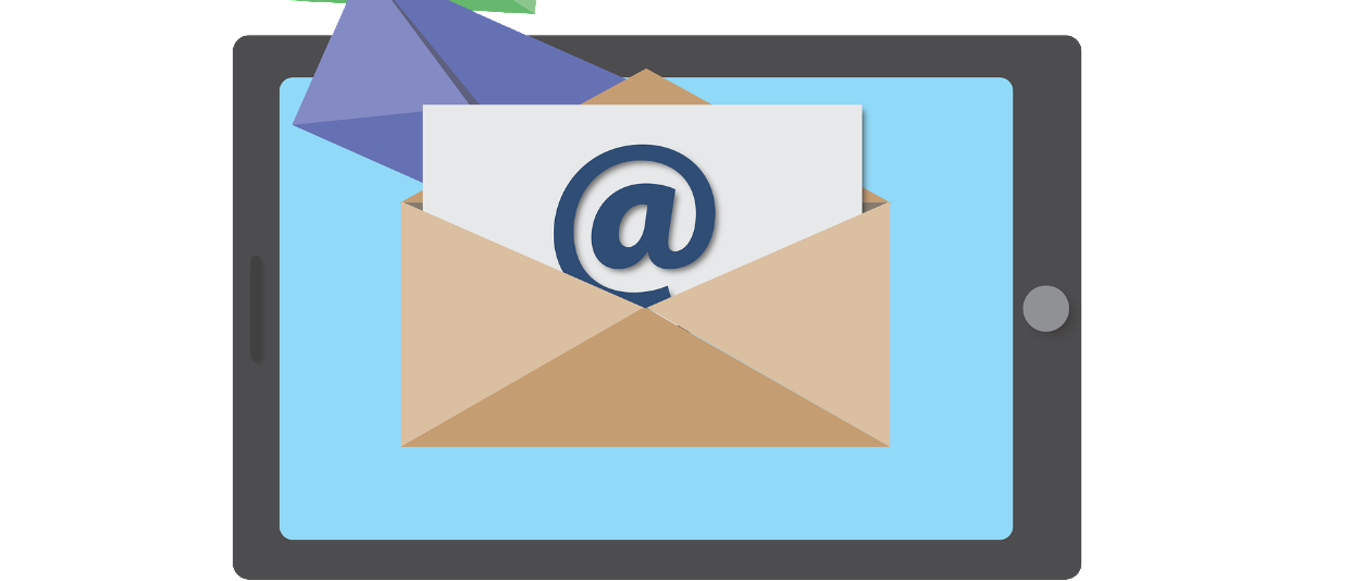 Improve Email Marketing Campaign