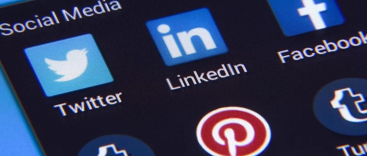4 Alternative Social Media Platforms