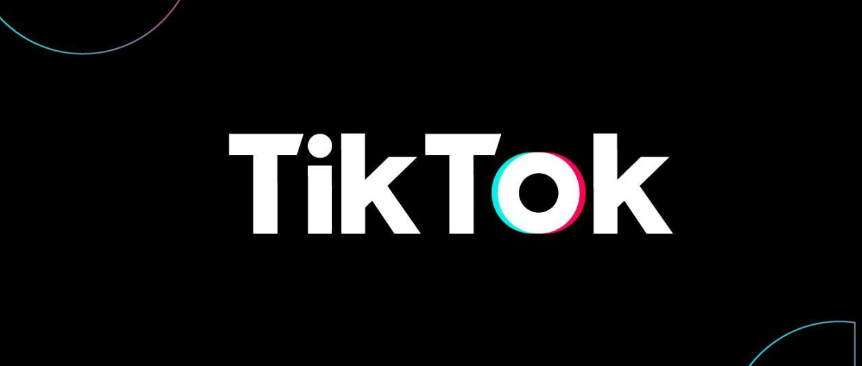 Tik Tok Videos In Your Marketing Plan