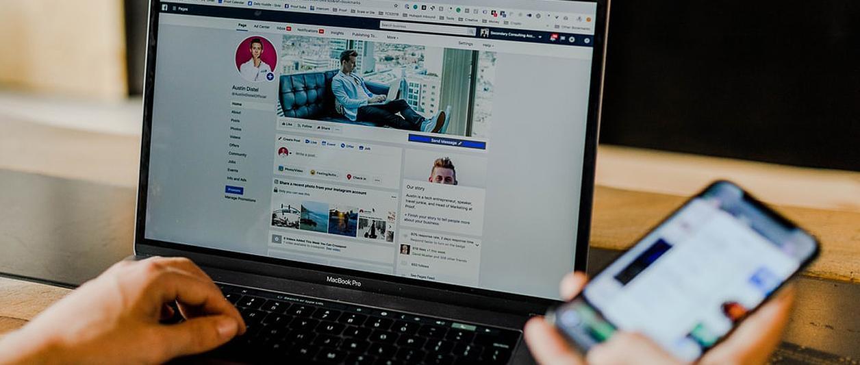 Social Media SalesSocial Media Sales