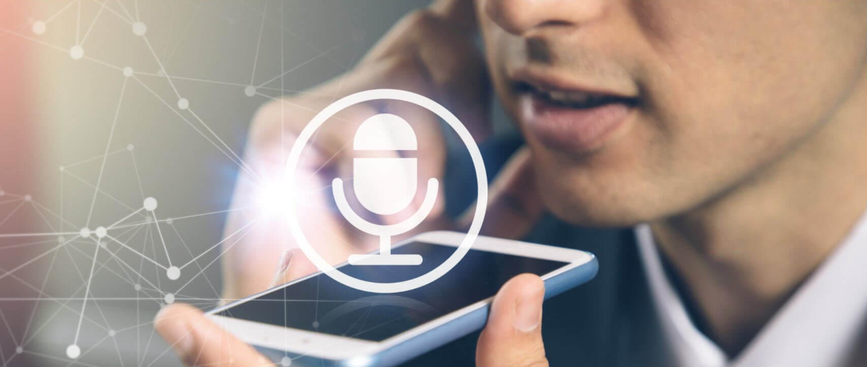 Voice Search SEO Strategy