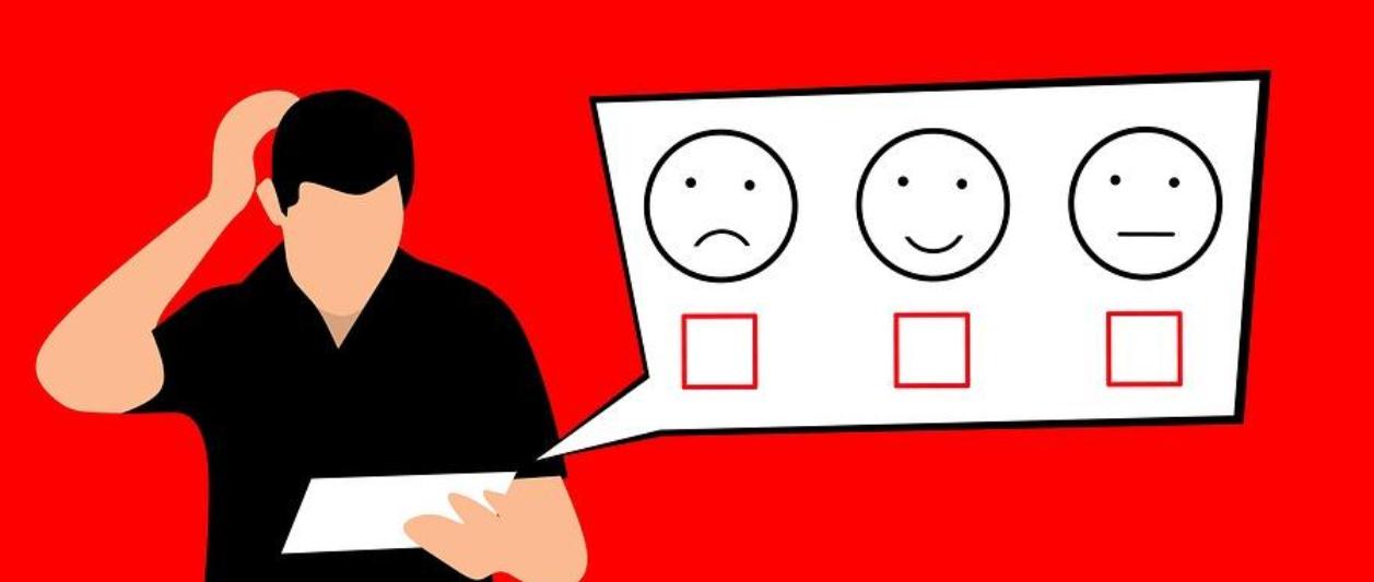 Surefire Ways to Get Positive Reviews