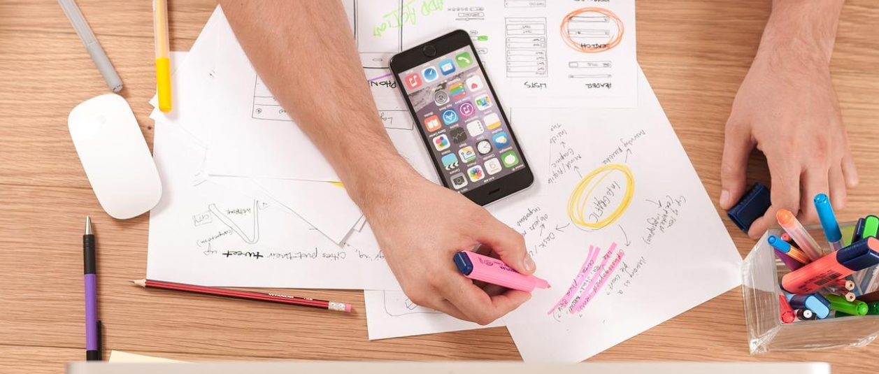 Helpful UX Tools for Your Website