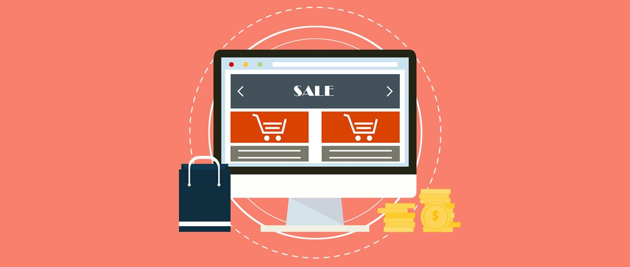 5 Tips for Growing Your Ecommerce Business