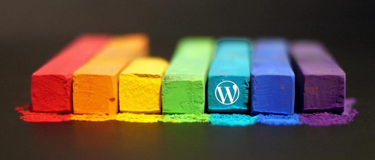 Wordpress Plugins For Conversion